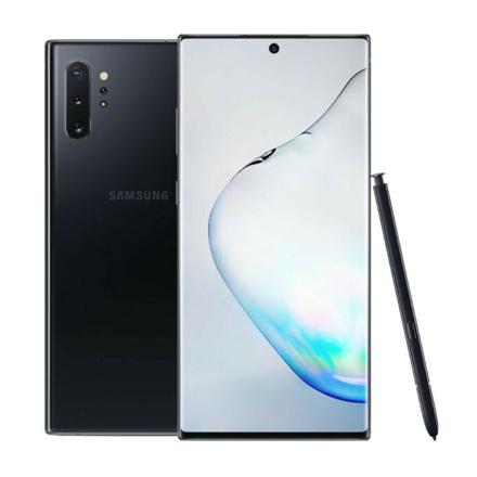 图片 Samsung Note 10 - SMN970