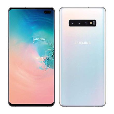 图片 Samsung S10+ FG975