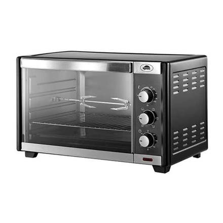 Picture of Kyowa Table Oven- KW3320