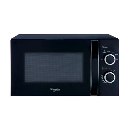 Picture of Whirlpool Microwave Oven- MWX201XEB