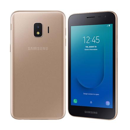 图片 Samsung J2 Core- SMJ260