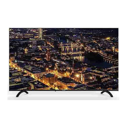 Picture of Skyworth LED TV- 40TB2000