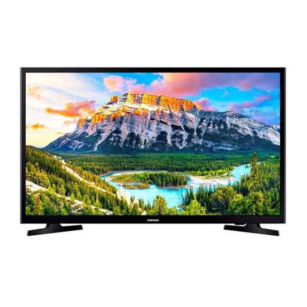 图片 Samsung LED TV- UA43N5003