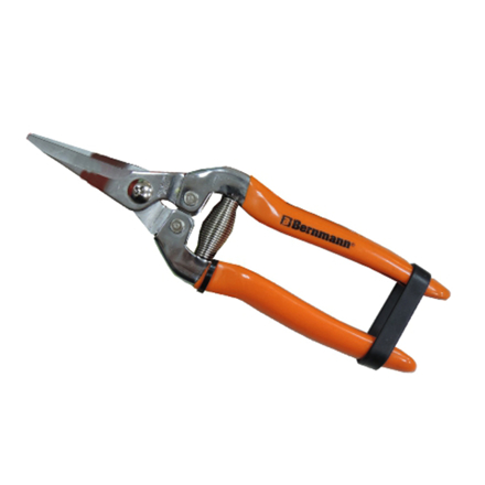 Picture of Trimming Pruning Shear B-3704S