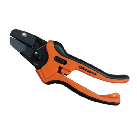 Picture of Anvil Pruning Shear B-3119