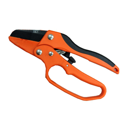 Picture of Ratchet Pruning Shear B-3017
