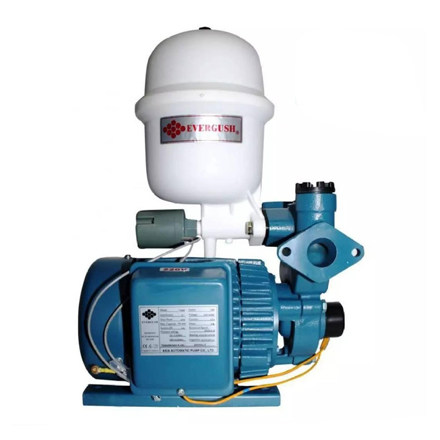 Picture of Auto Booster Pump V760H