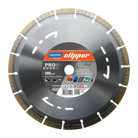 Picture of Clipper Pro Combo 70184602507