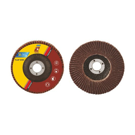Picture of Flap Disc (T27) 66261159925
