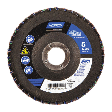 Picture of Flap Disc (T29) 66261160148