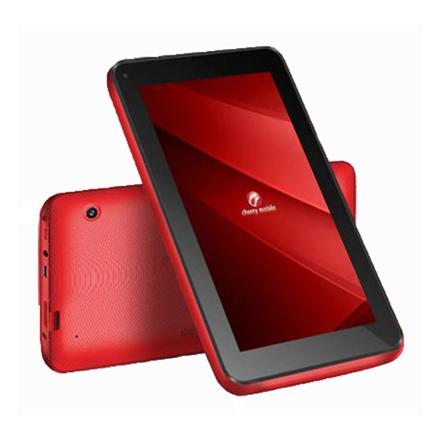 图片 Cherry Mobile Fusion Aura 3s