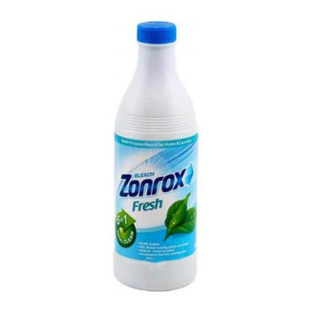 Picture of Zonrox Bleach Fresh Scent, ZON09