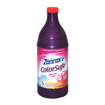 Picture of Zonrox Bleach Color Safe, ZON52