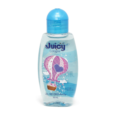 Picture of Juicy Cologne 50mL,  JUI09B