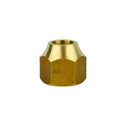 Picture of Harris Nozzle Nuts, 6259-B