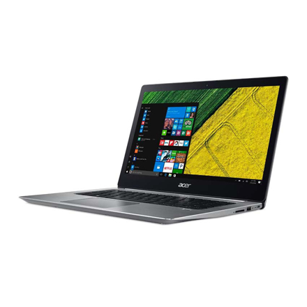 Picture of Acer Laptop Swift 3, SF315-51G-35LW