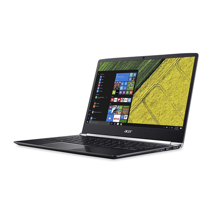 Picture of Acer Laptop Swift 5, SF514-51