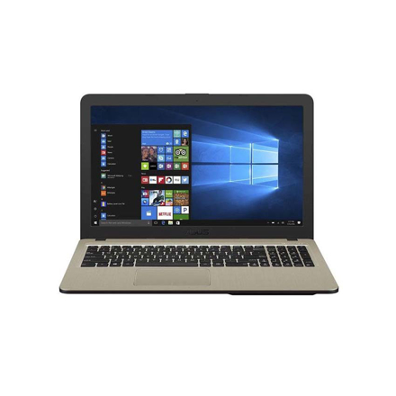 Picture of Asus Vivo Book,  X540UP