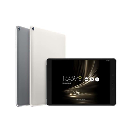 Picture of Asus Tablet Zen Pad 3S 10, Z500M