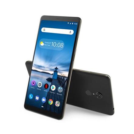 Picture of Lenovo Tablet, V7