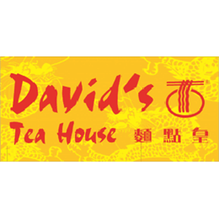 Picture of David's Tea House