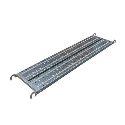 Picture of Catwalk 0.48m x 0.45 x 1829mm, M-005-0.48-1.8