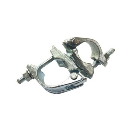 """Picture of Forged Swivel Clamp 1-1/2"""", FSC1-1/2"""""""