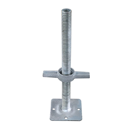 Picture of Base Jack 32 x 600mm, BJ32x600mm