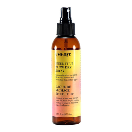 Picture of Eva-Nyc Speed it Up Blow Dry Spray, EV50.11677