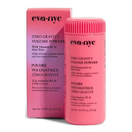 Picture of Eva-Nyc Zero Gravity Volume Powder, EV50.14322