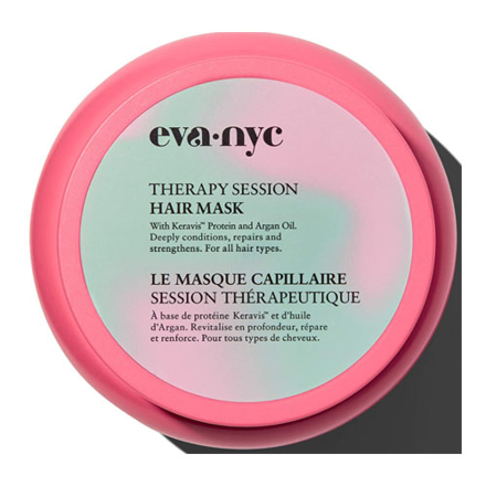 Picture of Eva-Nyc Therapy Session Mask, EV50.10323