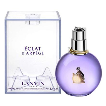 Picture of Lanvin Eclat Women Authentic Perfume 100 ml, LANVINECLATWOMEN