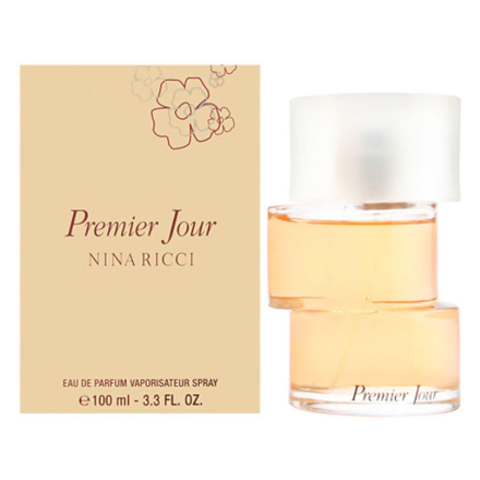 Picture of Nina Ricci Women Authentic Perfume 100 ml, NINARICCI
