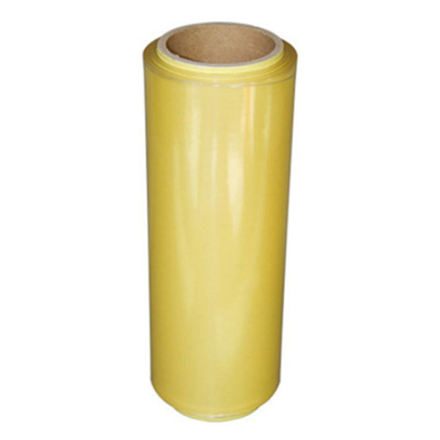 """Picture of Excel Food Wrap (12"""" x 400mm, 15"""" x 400mm, 18"""" x 400mm), EXCELF.WRAP"""
