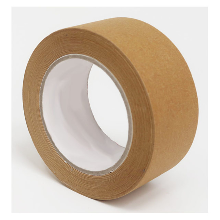 Picture of Excel Kraft Tape 48mm x 50m, EXCELK.TAPE