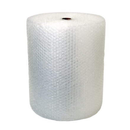 Picture of Excel Bubble Roll (Small Bubbles) 1m x 100m, EXCELB.ROLL