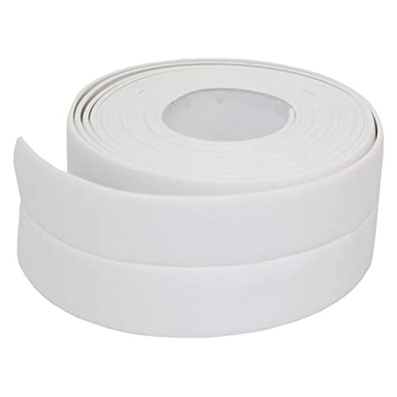 Picture of Excel PVC Sealer Tape 9mm x 40m (White, Yellow, Red, Green, Blue, Orange), EXCELPVCS.TAPE