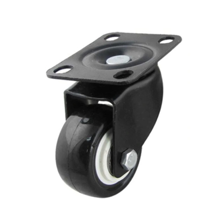 """Picture of Sun Ame's Caster Wheel 2"""", S6172"""