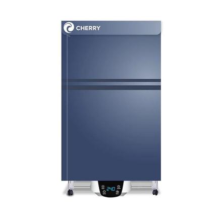 图片 Cherry Mobile Clothes Dryer Ionizer, CLOTHES DRYER
