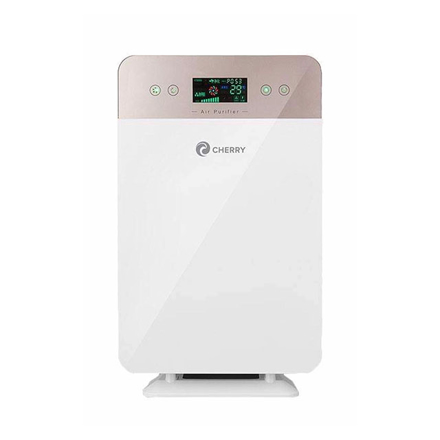 Picture of Cherry Mobile Air Purifier, AP-01