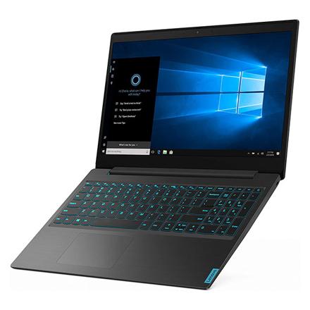 """Picture of Lenovo Ideapad L340 Intel Core i5-9300H 15.6"""" 8 GB Black, IDEAPADL340"""