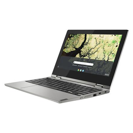 "Picture of Lenovo Chromebook C340 Intel Celeron N4000 11.6"" 4 GB, CHROMEBOOKC340"