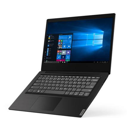 "Picture of Lenovo S145 Intel Core i3-1005G1 14"" 8 GB, LENOVOS145"