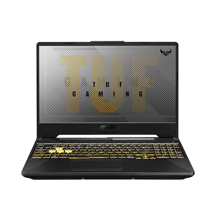"Picture of Asus TUF Gaming F15 Intel Core i7-10870H 15.6"" 8 GB, TUFGAMINGF15"