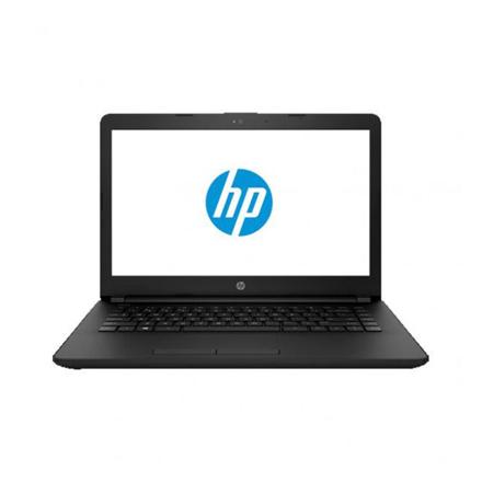 "Picture of HP NB Intel Core i3-10110U 14"" 8 GB, HPNB"