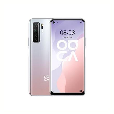 Picture of Huawei Nova 7, HNOVA7