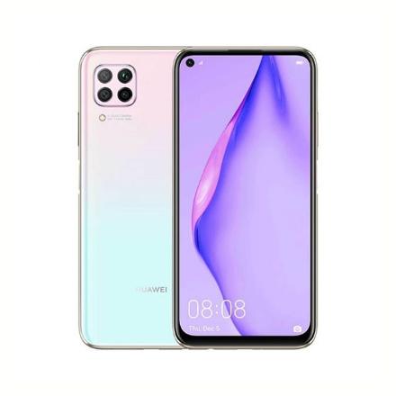 Picture of Huawei Nova 7i, HNOVA7I