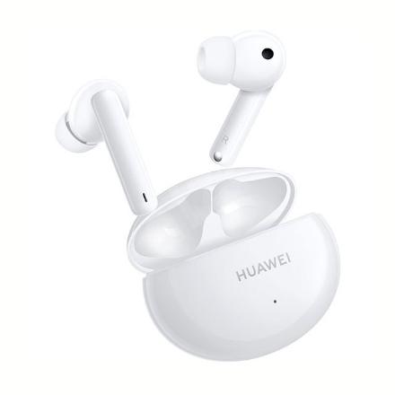 Picture of Huawei Wearable Freebuds 4i, HFREEBUDS4i