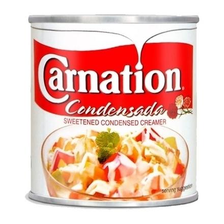 Picture of Carnation Condensada 300 ml, CAR350