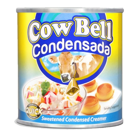 Picture of CowBell Condensada 300 ml, COW07